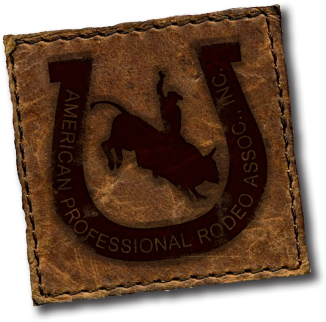 American Professional Rodeo Association