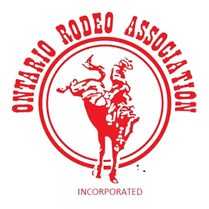 Ontario Rodeo Association