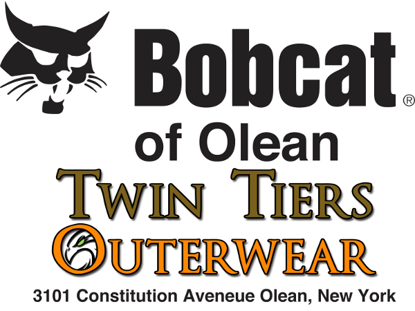 Bobcat of Olean / Twin Tiers Outerwear